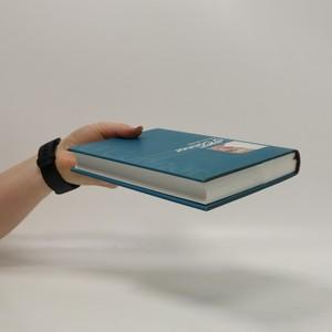 antikvární kniha Obchodník, 2009