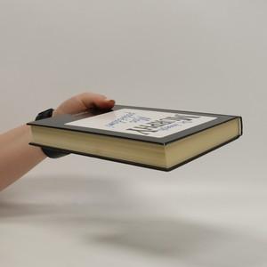 antikvární kniha Moc podvědomí. Velká kniha vnitřního a vnějšího rozvoje (podtrháno), neuveden