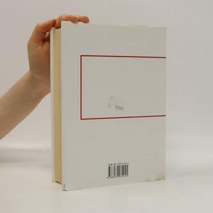 antikvární kniha Sociologie, 1999