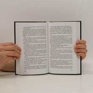 antikvární kniha Po pohřbu, 2004