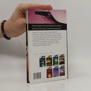 antikvární kniha Všechno bude dobré, 2008
