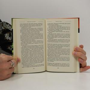 antikvární kniha Zelený hrob, 2009