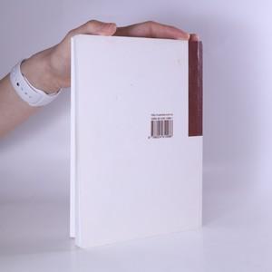 antikvární kniha Paul Lazarsfeld's research methodology. Biography, methods, famous projects, 2006