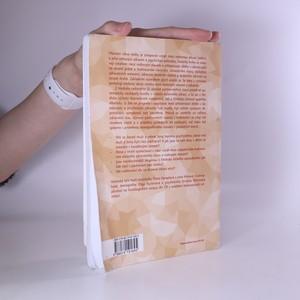 antikvární kniha Rodina a zdraví. Jejich vzájemné souvislosti, 2014