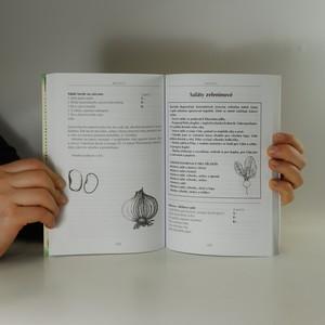 antikvární kniha Ájurvédské recepty pro zdraví, 2004