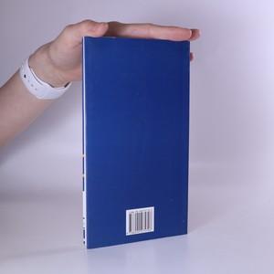 antikvární kniha A znáte tenhle? Židovské anekdoty, 2000