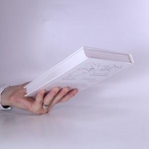 antikvární kniha Moudrá moudra , 2002