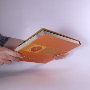 antikvární kniha Kluci v akci 2, 2006