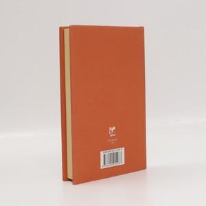 antikvární kniha Schůzky, 2005