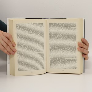 antikvární kniha Přechod, 2010