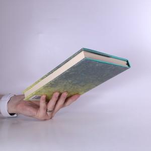 antikvární kniha Ďáblův novic. Případy bratra Cadfaela. 8. díl, 2008