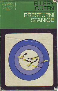 náhled knihy - Přestupní stanice