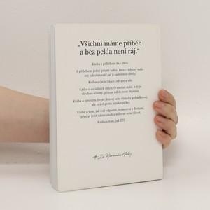 antikvární kniha Bez filtru. Kniha o (sebe)lásce, o sociálních sítích, o nás., neuveden