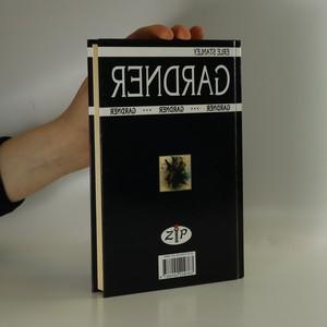 antikvární kniha Případ sexy zpěvačky, 1998