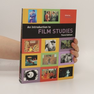 náhled knihy - An introduction to film studies
