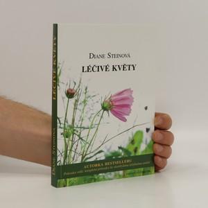 náhled knihy - Léčivé květy