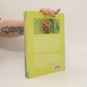 antikvární kniha Chutné polévky, 2019