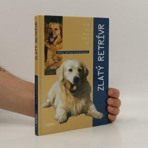 náhled knihy - Zlatý retrívr