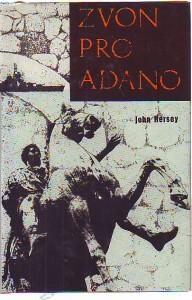Zvon pro Adano