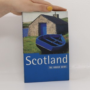 náhled knihy - Scotland