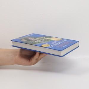 antikvární kniha Orel a lev. I, Cval rytířských koní, 2005