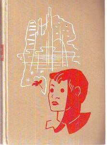 náhled knihy - Příběh malého Waltra Pieterse