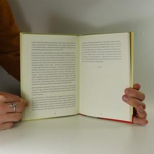 antikvární kniha Čeští panovníci byli taky jenom lidi : zajímavosti ze života českých vladařů, 2010