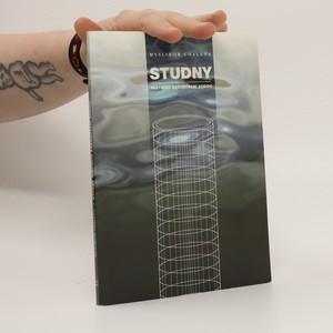 náhled knihy - Studny místního zásobování vodou v lesním a vodním hospodářství, zemědělství a komunální sféře