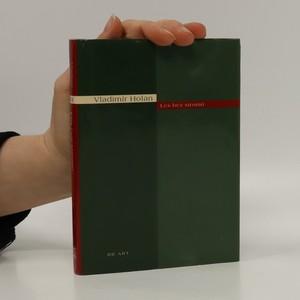 náhled knihy - Les bez stromů