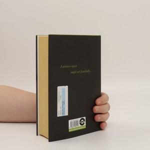 antikvární kniha Má ji rád, nemá ji rád, 2017