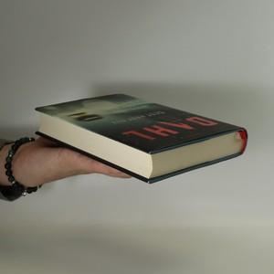 antikvární kniha Šest krát dva, 2017