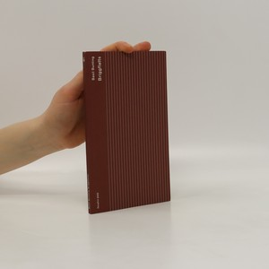 náhled knihy - Briggflatts