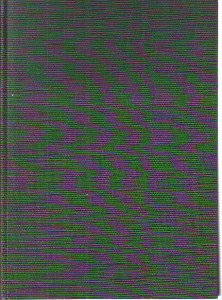 náhled knihy - Galileo Galilei