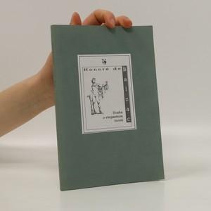 náhled knihy - Úvaha o elegantním životě