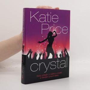náhled knihy - Crystal