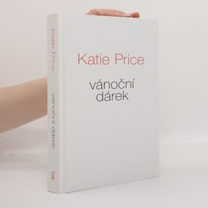 náhled knihy - Vánoční dárek