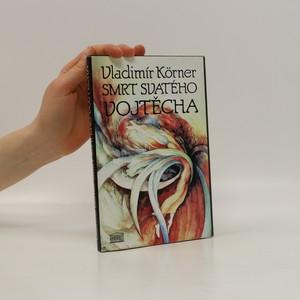 náhled knihy - Smrt svatého Vojtěcha
