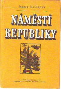 Náměstí republiky