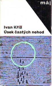 náhled knihy - Úsek častých nehod