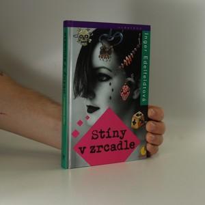 náhled knihy - Stíny v zrcadle
