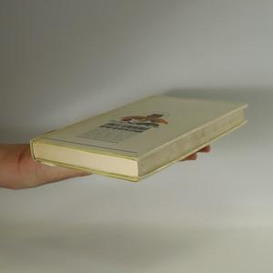 antikvární kniha Ostrovy uprostřed proudu, 1972