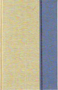 náhled knihy - Advent Jakuba Kříže