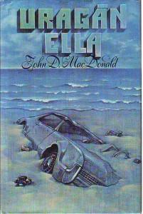 Uragán Ella