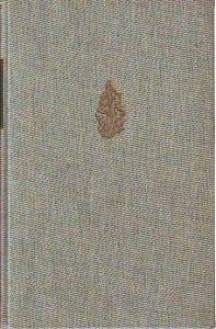 náhled knihy - Tři bratři