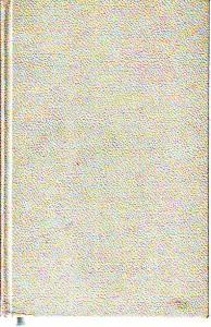 náhled knihy - Dobrý člověk ještě žije