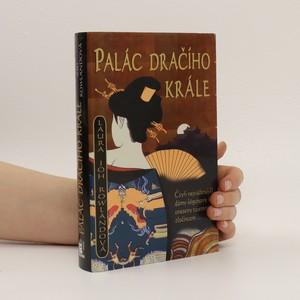 náhled knihy - Palác Dračího krále