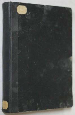 náhled knihy - Železný tuleň : činy, osudy a dobrodružství Wilhelma Bauera, vynálezce podmořského člunu