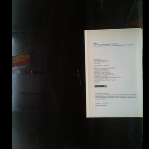 antikvární kniha Odpovědi bez konce, aneb, Sloupky z Reflexu 2002, neuveden