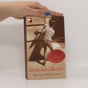 náhled knihy - Drachenläufer