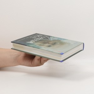 antikvární kniha Až k prolití krve : radostné poselství P. MUDr. Ladislava Kubíčka, 2005